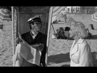 Some Like It Hot / � ����� ������ ������� 1959