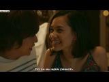 Школа разбитых сердец / Shitsuren Chocolatier - 3 серия (субтитры)