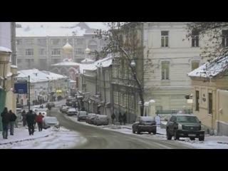 Нарочно не придумаешь (2013) HD