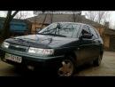 «Авто подписчиков.» под музыку Армянские песни - Им Ахперес. Picrolla