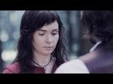 Анна Пингина - Ласточка (саундтрек к фильму
